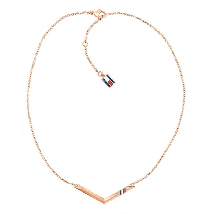 Collar de mujer Tommy Hilfiger 2701079