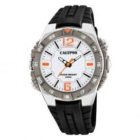 Reloj MVMT Blacktop D-BT01-BB