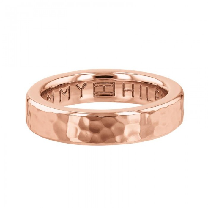Anillo de mujer Tommy Hilfiger 2780104D