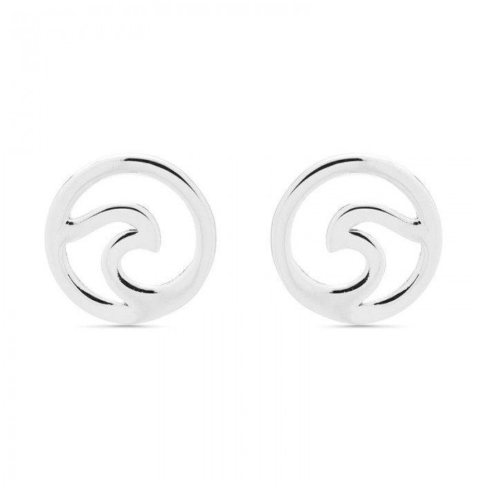 Pendientes Luxenter Kalac Mujer Plata EH30199900