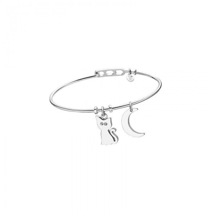 Pulsera Lotus Style Millennial Mujer LS2035-2/1