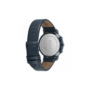 Reloj Cluse Triomphe Leather Negro Mujer CW0101208012