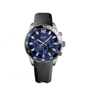 SKAGEN HAVENE  42 MM