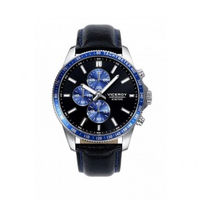 Reloj caballero ICE WATCH Ice BMV. BM.CH.BRD.BB.L.14