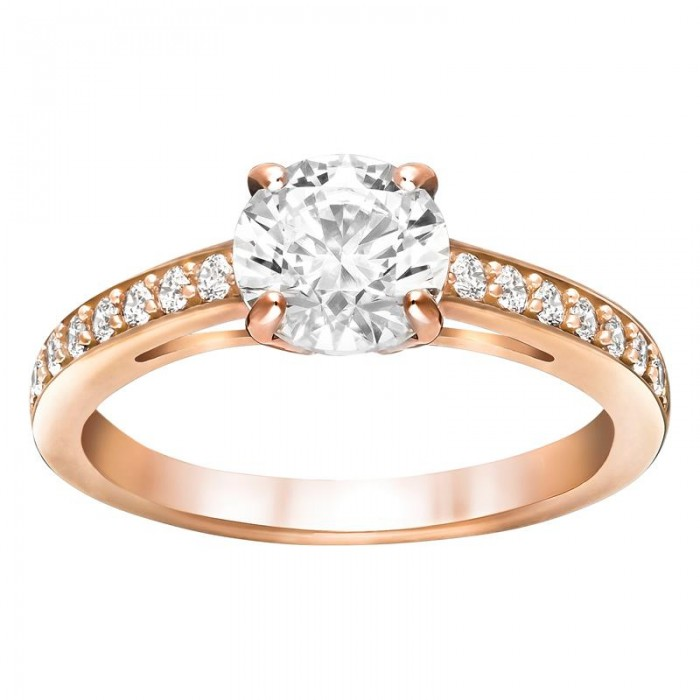 ATTRACT:ANILLO CZWH/ROS 55