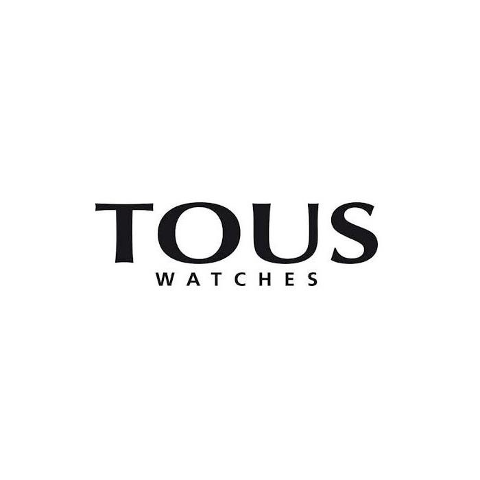 TOUS WATCHES